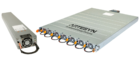 雅特生科技推出符合开放计算项目的全新机架式电源