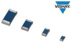 Vishay扩大 MC AT 精密系列汽车级薄膜片式电阻系列