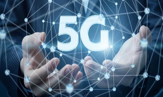 5G商用化在即,芯百特5G射频终端技术揭秘