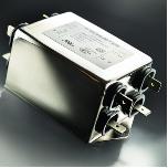 FMAD CP:带中性线的三相滤波器
