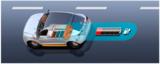 TDK TMR传感器解决方案可实现电动汽车<font color='red'>电池</font>超高精度<font color='red'>监测</font>
