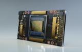 7nm工艺,超540亿个晶体管,英伟达安培架构GPU A100问市