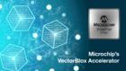 Microchip VectorBlox SDK助力工程师轻松创建神经网络应用