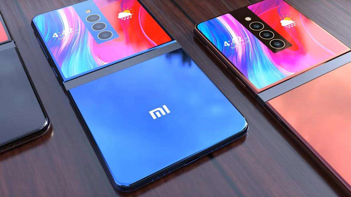 小米的2019年:5G手機穩步前行,IoT四面楚歌