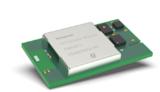 艾睿电子、<font color='red'>松下</font>工业和意法半导体联合推出IoT智能设备模组