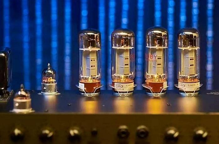半導體制造關鍵材料—電子特氣是什么?