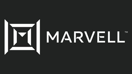 Marvell 庆祝 25 周年技术创新