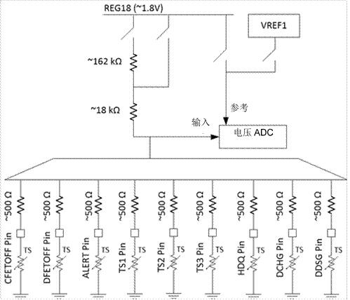 技术文章—如何提高电池监测系统中的温度测量精度
