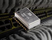 更大的设计灵活性,Bourns新型ChipLAN Base-T变压器模块问市