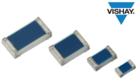 Vishay新款汽车级高精度薄膜扁平片式电阻问市