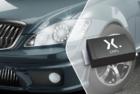 兼具高效、稳定于一身,Nexperia的锗化硅整流器问市
