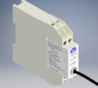 Model 875 检测仪—可准确测量工业生产设备上的静电数量