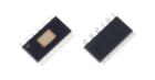 东芝600V小型智能功率器件,有效降低电机功率损耗