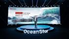 华为新一代OceanStor Pacific系列能否成为海量数据存储新标杆?
