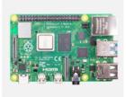e络盟上新Raspberry Pi计算机8GB RAM版