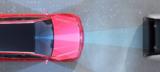 技术文章—车载毫米波雷达对高质量集成电路的要求