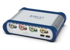 Pico推出三款新型4通道混合信号示波器,可提供免费软件更新