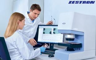 ZESTRON携手客户提升产品可靠性