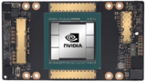 <font color='red'>NVIDIA</font> Ampere:有史以来最强的7nmGPU