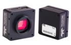 Teledyne Lumenera  Lt 系列相机可提供更佳视觉性能