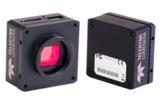 <font color='red'>Teledyne</font> Lumenera  Lt 系列相机可提供更佳视觉性能