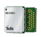 为5G蓄力:<font color='red'>儒</font><font color='red'>卓</font><font color='red'>力</font>提供来自Telit 的LTE Cat. M1/NB2模块
