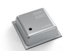 Bosch Sensortec联手高通,让软件更简单地集成至手机里