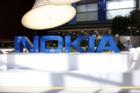 诺基亚改良5G毫米波传输帧结构,结果居然破纪录了