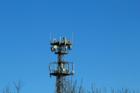 步步紧逼:美国在通信业持续打压中国
