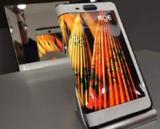 京东方也要在5G iPhone OLED面板里分一杯羹?