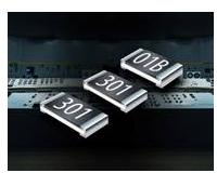 Bourns三款全新高功率额定型厚膜电阻器,专为恶劣环境而生
