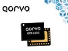 Qorvo QPF4800雙頻Wi-Fi 6前端模塊貿澤開售