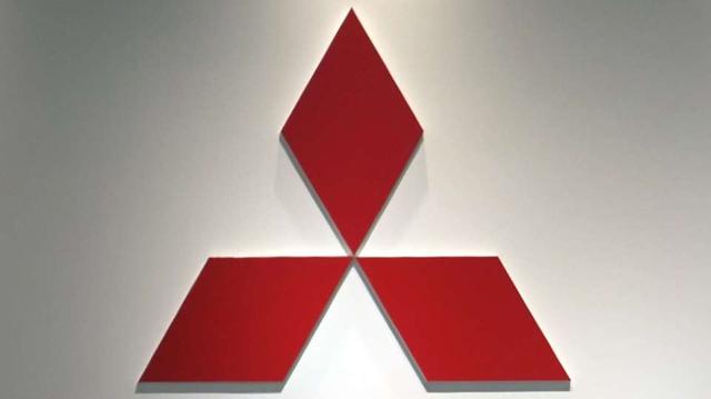 玩不起了,三菱电机宣布退出液晶面板生产业务!
