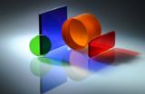 爱<font color='red'>特</font>蒙特和<font color='red'>肖</font>特集团强强联手,提升光学滤镜产品服务质量