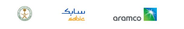 公共投资基金收购沙特基础工业公司70%股权交易完成