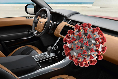 疫情期间的自动驾驶产业将发生巨变