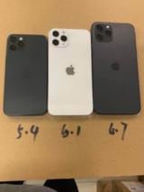 台积电月底前投产A14 Bionic芯片,<font color='red'>iPhone12</font>将如期而至