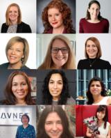 <font color='red'>e络盟</font>幸运时时彩平台庆祝2020国际妇女工程日,专业人士分享职场经验