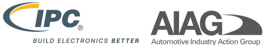 IPC联手AIAG( 美国汽车工业集团)对汽车供应链进行合规教育