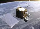 5亿美元入股,英国也要建自己的卫星导航系统