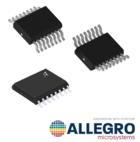 Allegro全新高级霍尔效应电流传感器可支持更高的电流和带宽