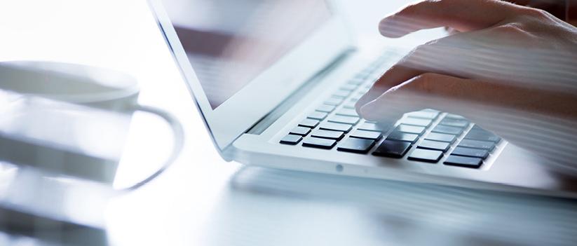 新思科技:重视合规审计培训在远程办公的重要性