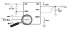 技术文章—STOP功能在低噪声数据采集应用中的优势
