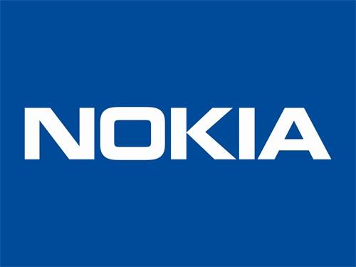 诺基亚获台湾wei期三年的4.5亿美元5G大合同
