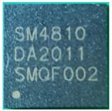 更省钱,<font color='red'>Silicon</font> Mitus全新Open-Cell LCD电视面板电源管理芯片问市