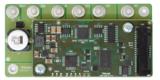 <font color='red'>Trinamic</font>伺服驱动器TMCM-1636—三相BLDC和DC电机的理想平台