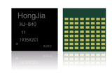 <font color='red'>Nordic</font> nRF52840 助力唐山宏佳电子科技构建更完善的远程应用