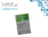 <font color='red'>Laird</font> Connectivity BL653—支持严苛环境下的长距离BLE应用