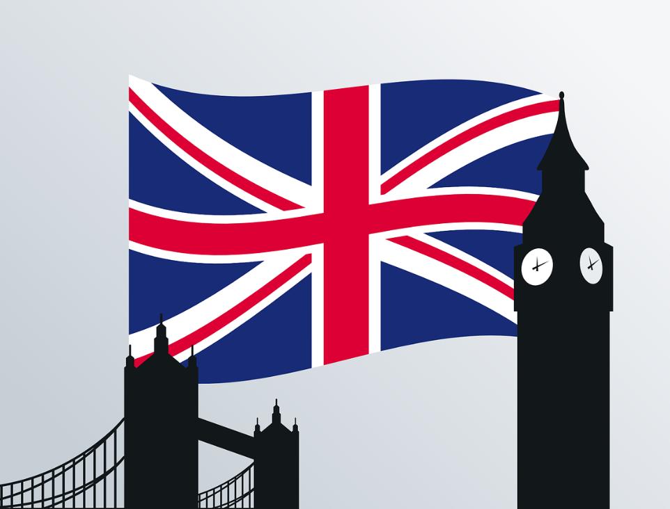 英国已将NEC、富士通列为5G供应商,没有华为的事儿