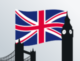 英国已将<font color='red'>NEC</font>、富士通列为5G供应商,没有华为的事儿